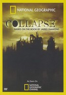 Collapse: Based on the Book by Jared Diamond