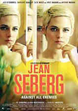 Movie Jean Seberg (Against All Enemies)