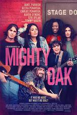 Movie Mighty Oak