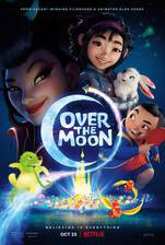 Movie Over the Moon