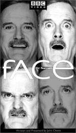 Movie The Human Face