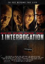 Movie 1 Interrogation