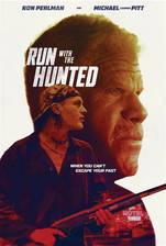 Movie Run with the Hunted