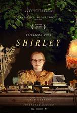Movie Shirley