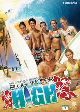 Movie Blue Water High