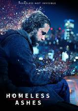 Movie Homeless Ashes