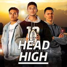 Movie Head High