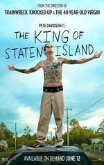 Movie The King of Staten Island