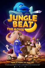 Movie Jungle Beat: The Movie