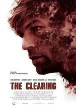 Movie The Clearing