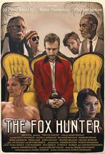Movie The Fox Hunter (Cotton: The Hounds of Dixie)