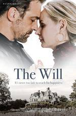 Movie The Will