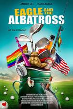 Movie The Eagle and the Albatross