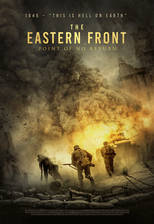 Movie The Eastern Front - Point of No Return