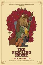 Movie The Fiddling Horse