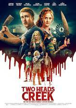 Movie Two Heads Creek