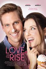 Movie Love on the Rise