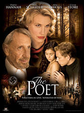 Movie The Poet