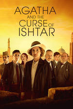 Movie Agatha and the Curse of Ishtar