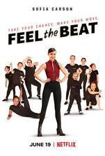 Movie Feel the Beat