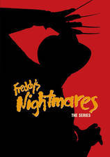Movie Freddy's Nightmares
