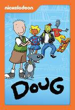 Movie Doug