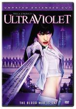 Movie Ultraviolet