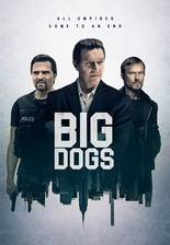 Movie Big Dogs