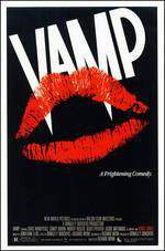 Movie Vamp