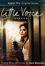 Movie Little Voice