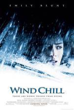 Movie Wind Chill