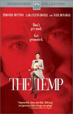 Movie The Temp