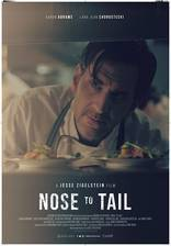 Movie Nose to Tail