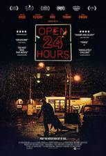 Movie Open 24 Hours