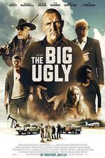 Movie The Big Ugly