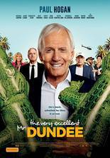 Movie The Very Excellent Mr. Dundee