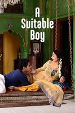 Movie A Suitable Boy