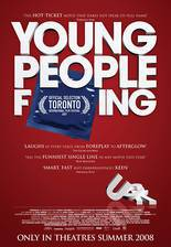 Movie Young People Fucking