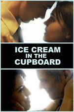 Movie Ice Cream in the Cupboard