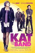 Movie Kat and the Band