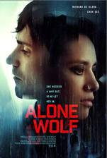 Movie Alone Wolf (Lone Wolf Survival Kit)
