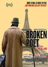 Movie Broken Poet