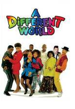 Movie A Different World