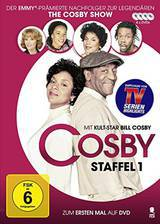 Movie Cosby