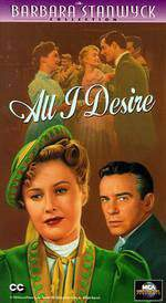 Movie All I Desire