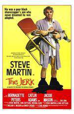 Movie The Jerk