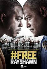 Movie #Freerayshawn