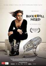 Movie Rock n Roll Nerd