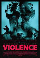 Movie Random Acts of Violence