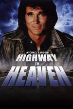 Movie Highway to Heaven